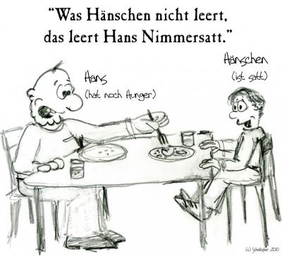 Haenschen_Hans