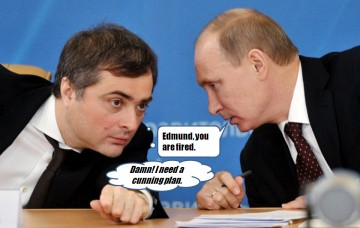 putin_surkow_blackadder_final