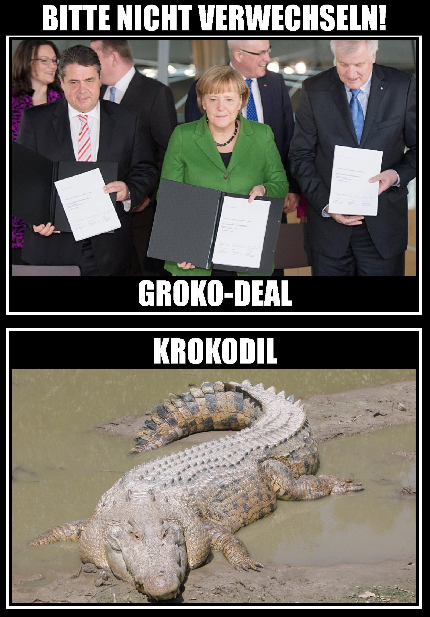 grokodil