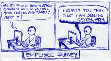 employee_survey_small