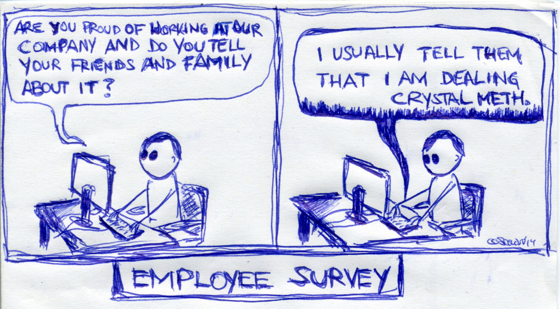 employee_survey_small